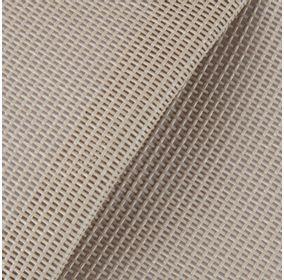 BERTIOGA-06-03-Tecido-Sintetico-Para-Estofado