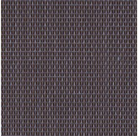 BERTIOGA-07-01-Tecido-Sintetico-Para-Estofado
