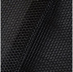 BERTIOGA-08-03-Tecido-Sintetico-Para-Estofado