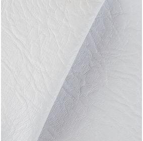 BRESCIA-01-03-Tecido-Sintetico-Para-Estofado