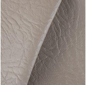 BRESCIA-03-03-Tecido-Sintetico-Para-Estofado
