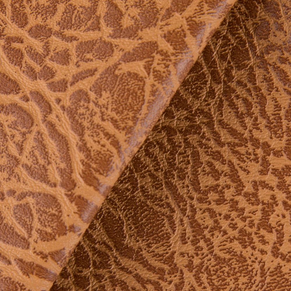 BRESCIA-08-03-Tecido-Sintetico-Para-Estofado