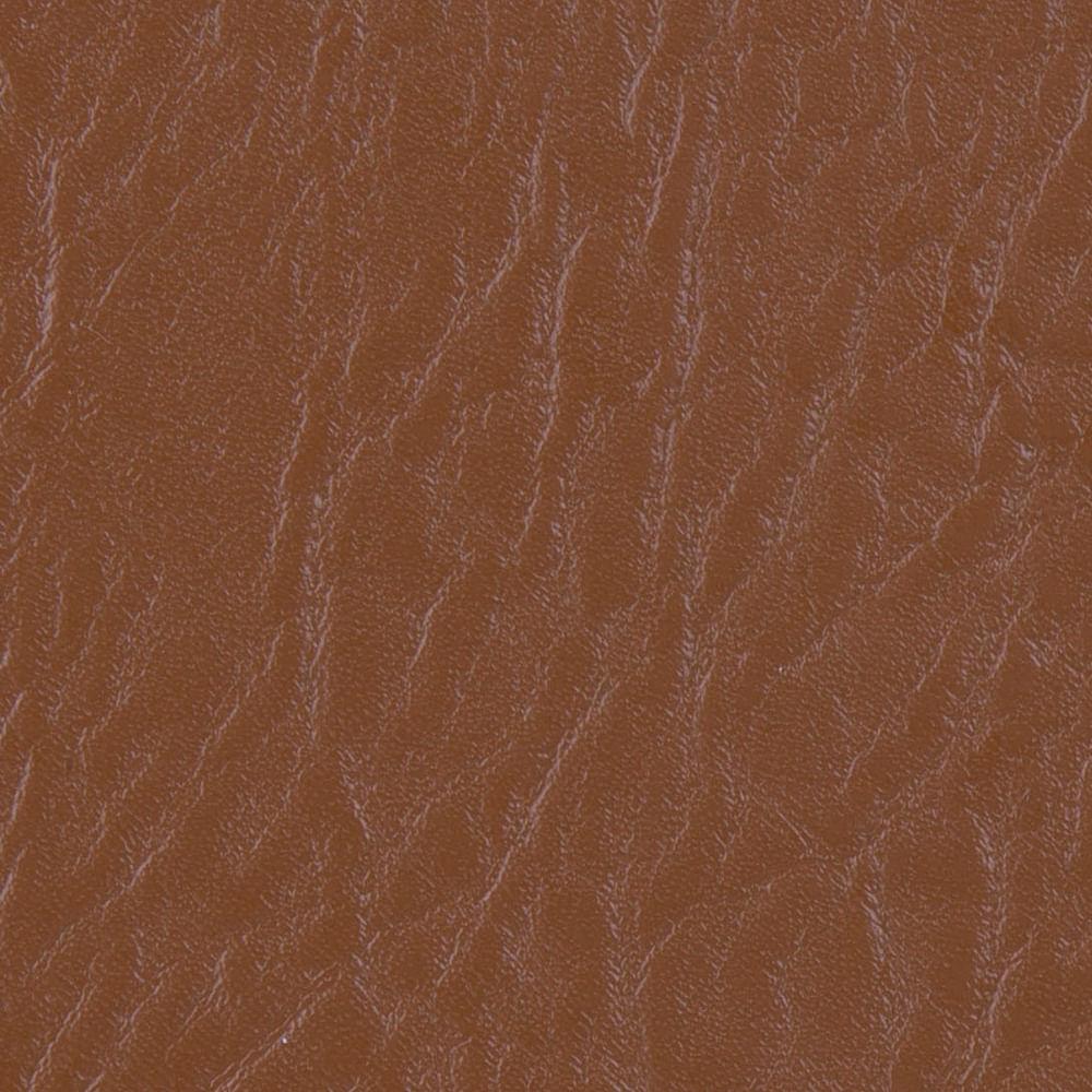 BRESCIA-11-01-Tecido-Sintetico-Para-Estofado