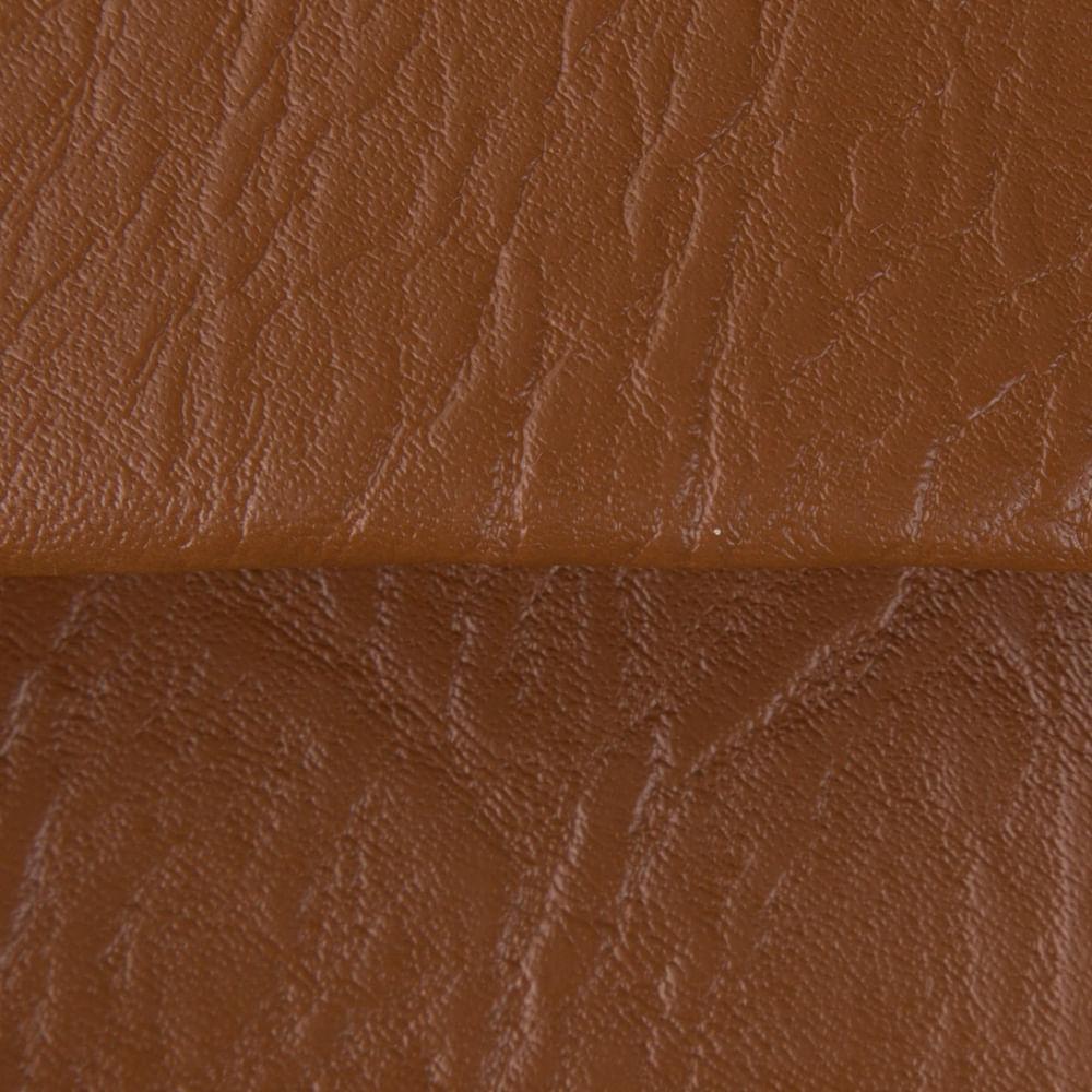 BRESCIA-11-02-Tecido-Sintetico-Para-Estofado