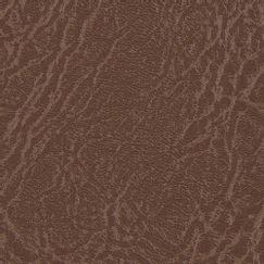 BRESCIA-12-01-Tecido-Sintetico-Para-Estofado