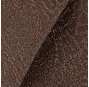 BRESCIA-12-03-Tecido-Sintetico-Para-Estofado