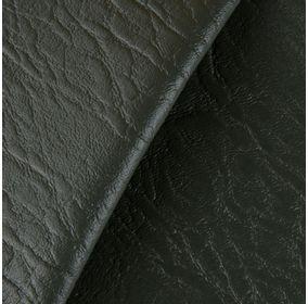 BRESCIA-14-03-Tecido-Sintetico-Para-Estofado
