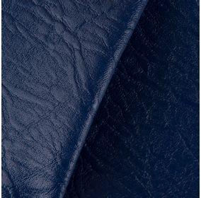 BRESCIA-15-03-Tecido-Sintetico-Para-Estofado