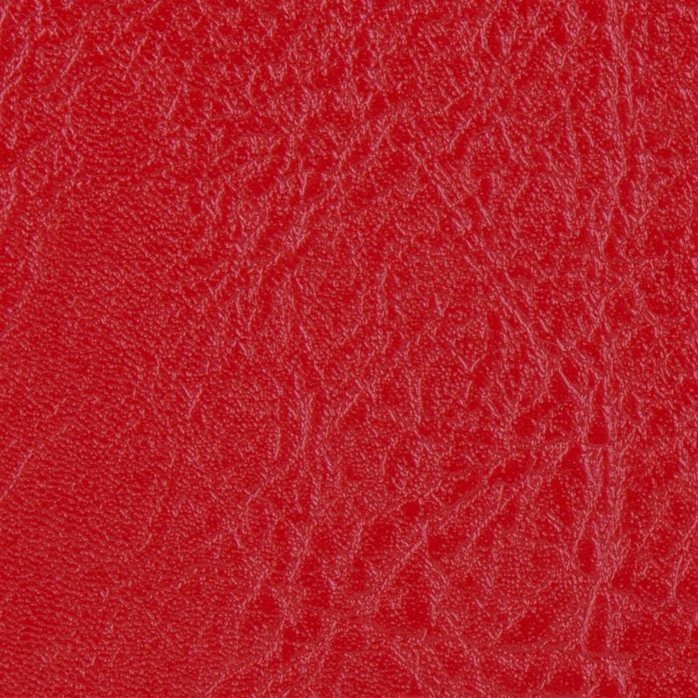 BRESCIA-16-01-Tecido-Sintetico-Para-Estofado