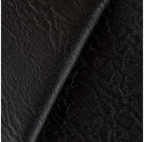 BRESCIA-18-03-Tecido-Sintetico-Para-Estofado