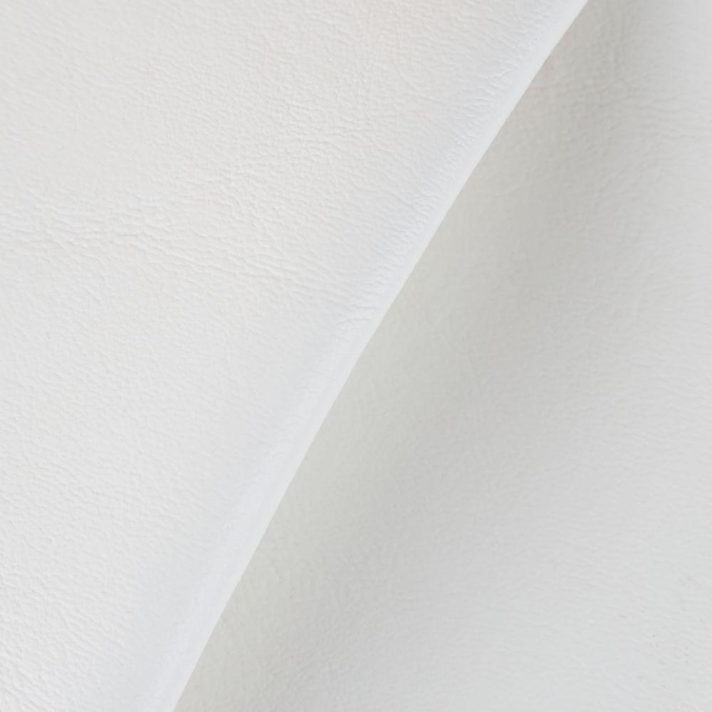 CAMBURIU-01-03-Tecido-Sintetico-Para-Estofado