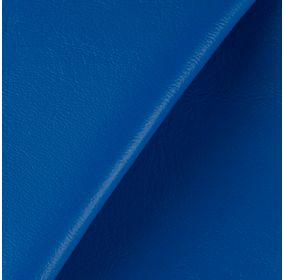 CAMBURIU-09-03-Tecido-Sintetico-Para-Estofado