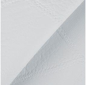 COSTURADO-02-03-Tecido-Sintetico-Para-Estofado