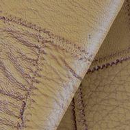 COSTURADO-03-03-Tecido-Sintetico-Para-Estofado