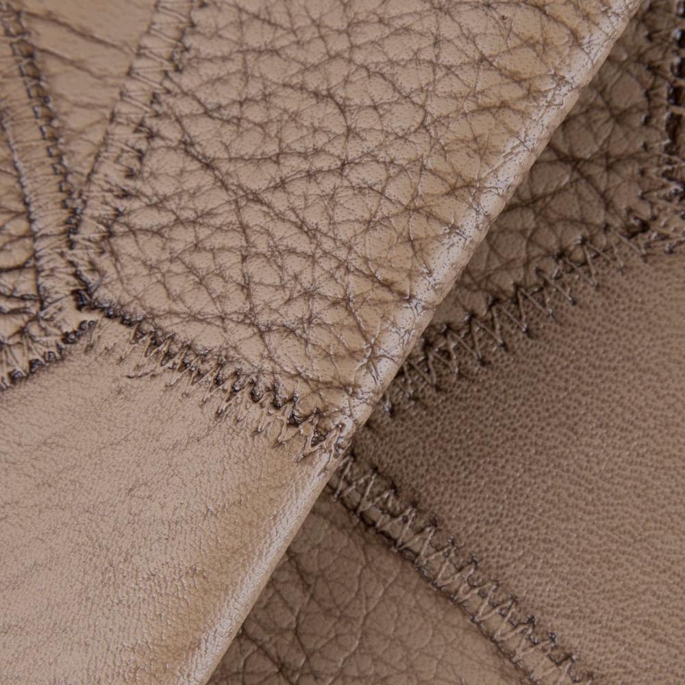COSTURADO-04-03-Tecido-Sintetico-Para-Estofado