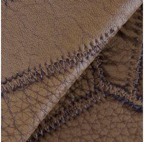 COSTURADO-05-03-Tecido-Sintetico-Para-Estofado