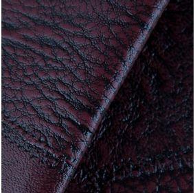 COSTURADO-08-03-Tecido-Sintetico-Para-Estofado