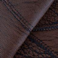 COSTURADO-09-03-Tecido-Sintetico-Para-Estofado