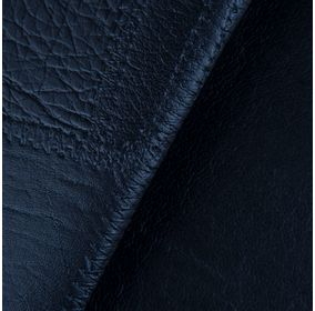 COSTURADO-10-03-Tecido-Sintetico-Para-Estofado