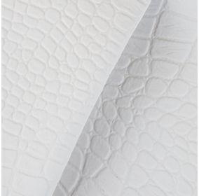CROCO-01-03-Tecido-Sintetico-Para-Estofado