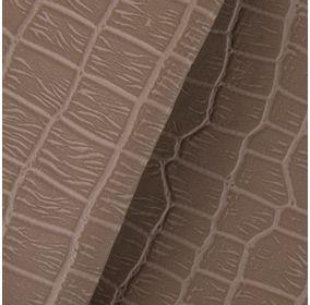 CROCO-03-03-Tecido-Sintetico-Para-Estofado