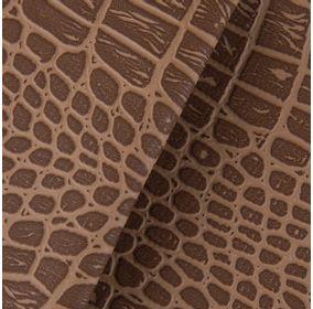 CROCO-04-03-Tecido-Sintetico-Para-Estofado