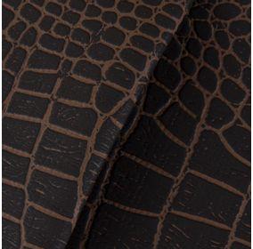 CROCO-05-03-Tecido-Sintetico-Para-Estofado