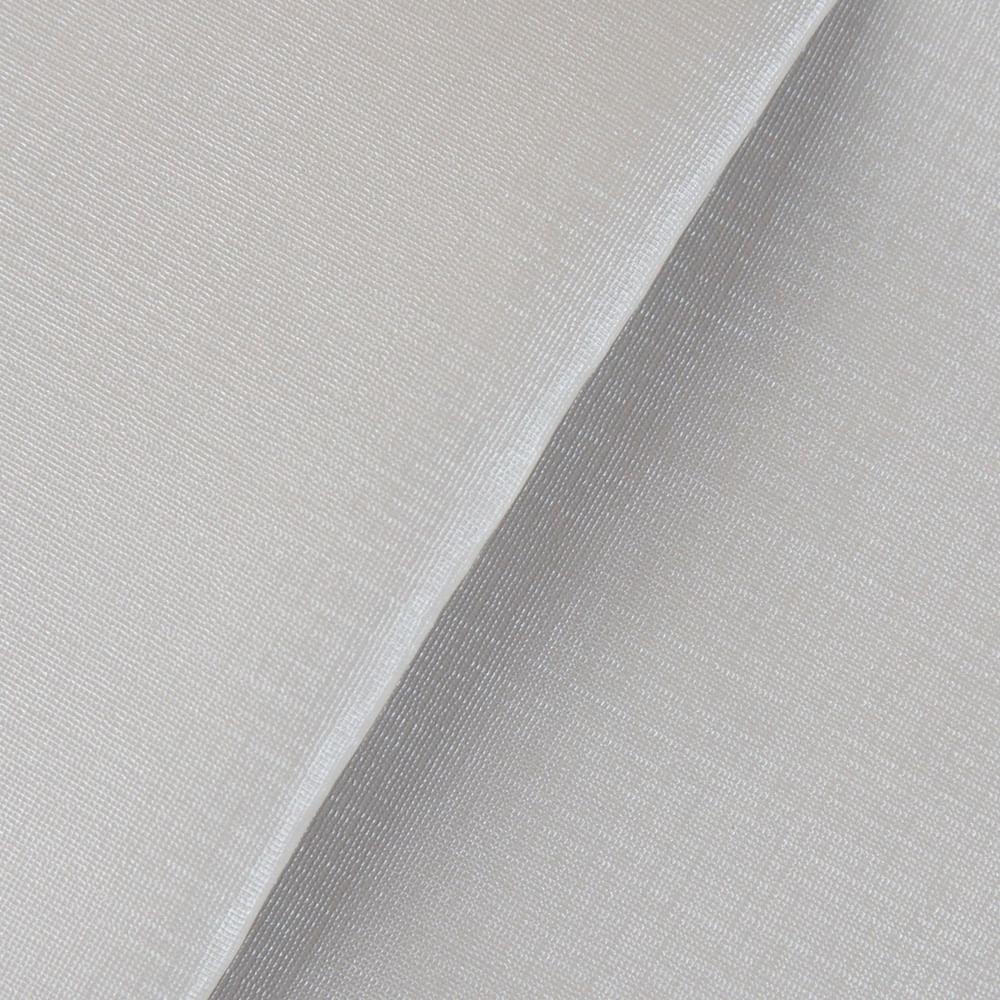 DUNAS-03-03-Tecido-Sintetico-Para-Estofado