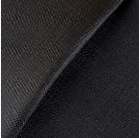 DUNAS-09-03-Tecido-Sintetico-Para-Estofado