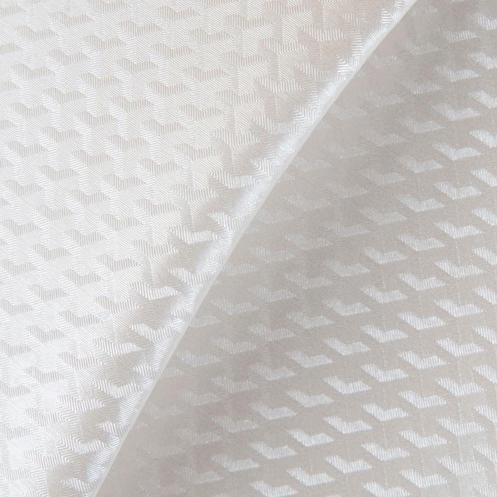 ESCARPAS-01-03-Tecido-Sintetico-Para-Estofado