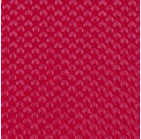 ESCARPAS-02-01-Tecido-Sintetico-Para-Estofado