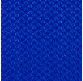 ESCARPAS-03-01-Tecido-Sintetico-Para-Estofado