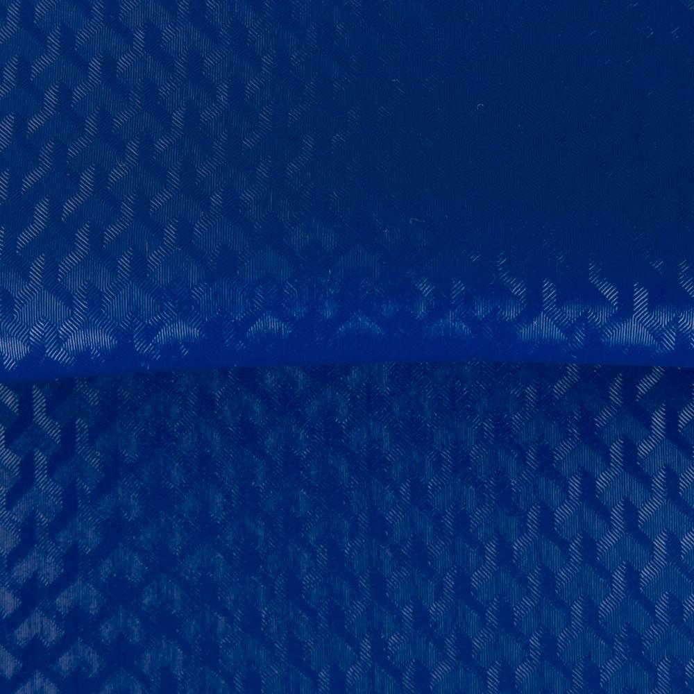 ESCARPAS-03-02-Tecido-Sintetico-Para-Estofado