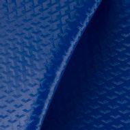 ESCARPAS-03-04-Tecido-Sintetico-Para-Estofado