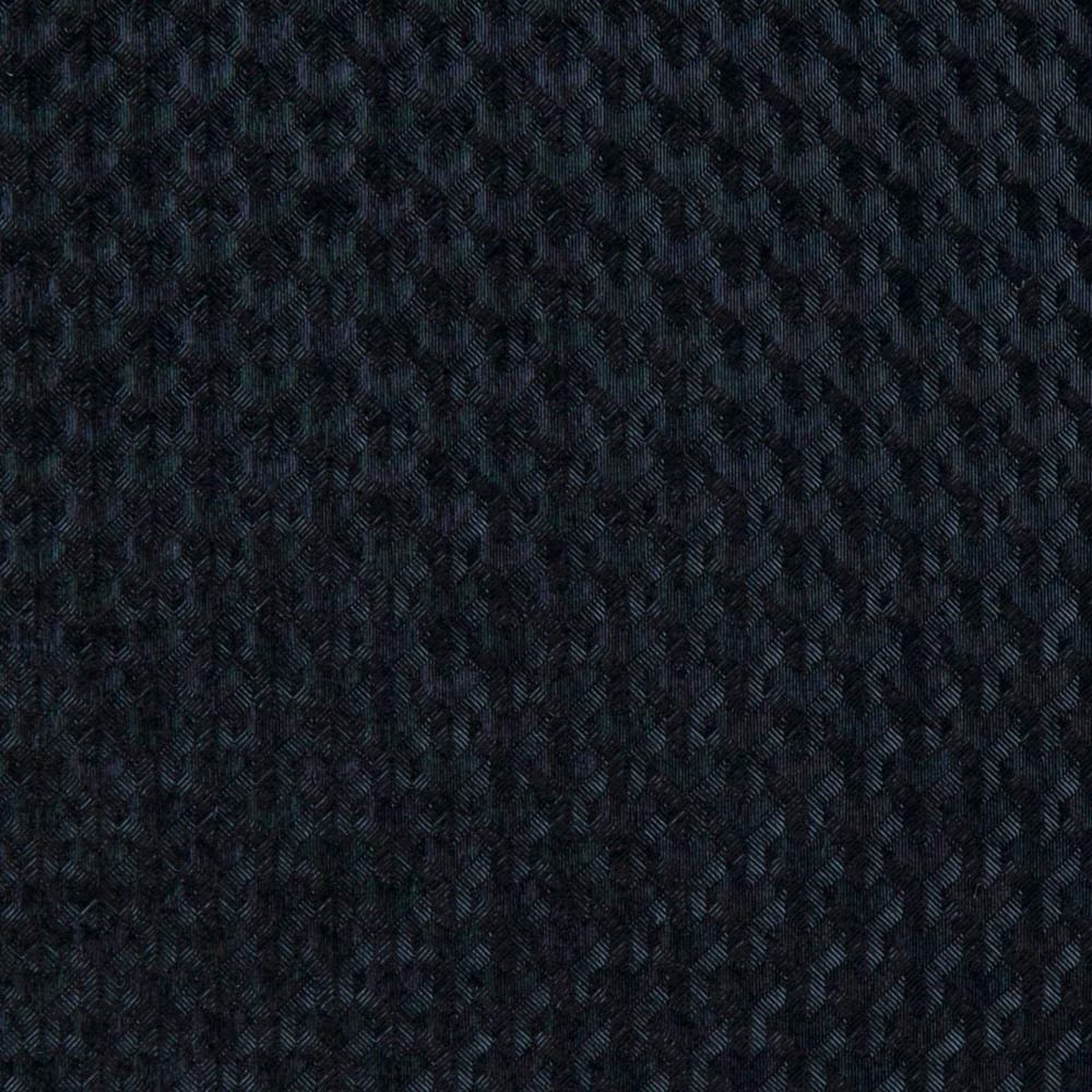 ESCARPAS-04-01-Tecido-Sintetico-Para-Estofado