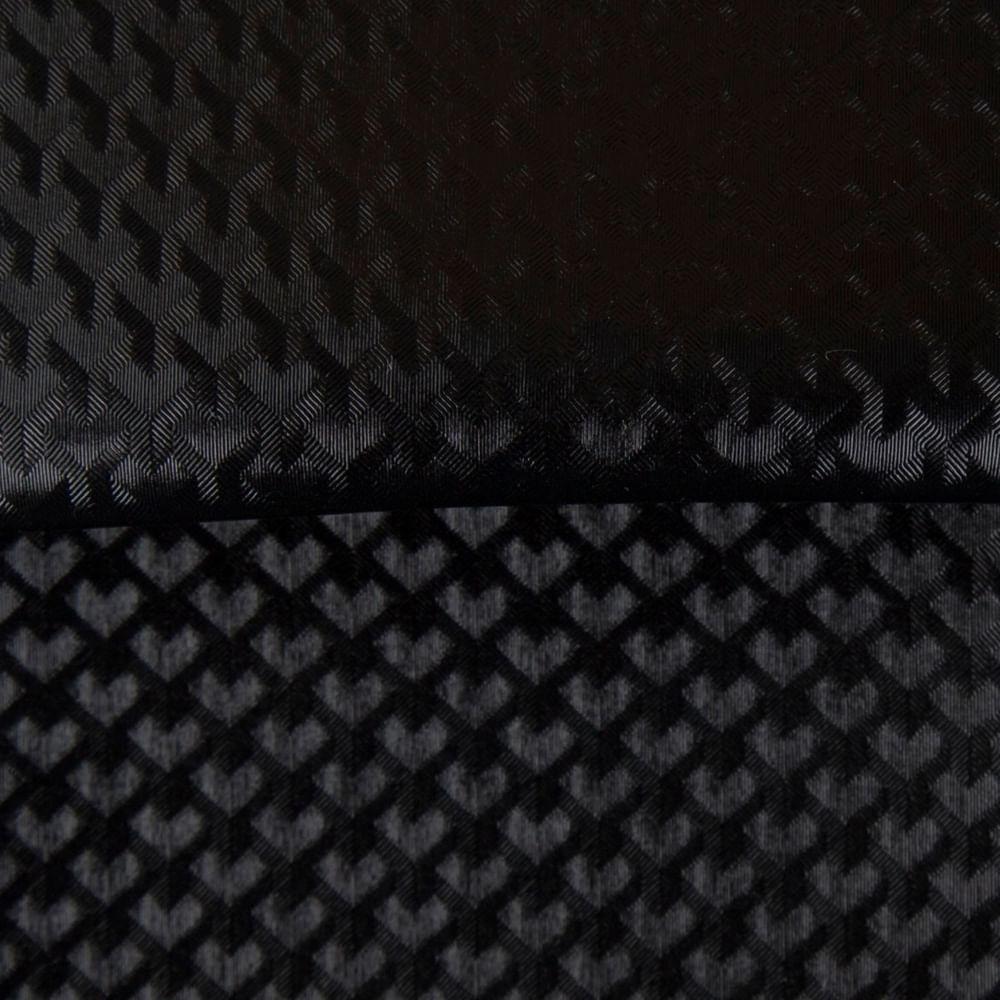 ESCARPAS-04-02-Tecido-Sintetico-Para-Estofado