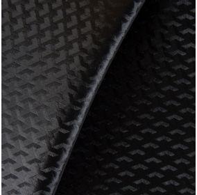 ESCARPAS-04-03-Tecido-Sintetico-Para-Estofado