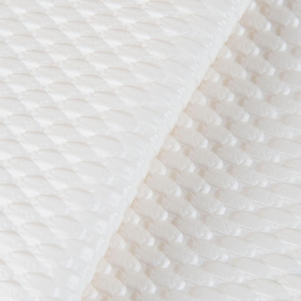 ILHEUS-01-03-Tecido-Sintetico-Para-Estofado