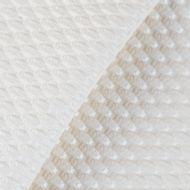 ILHEUS-02-03-Tecido-Sintetico-Para-Estofado