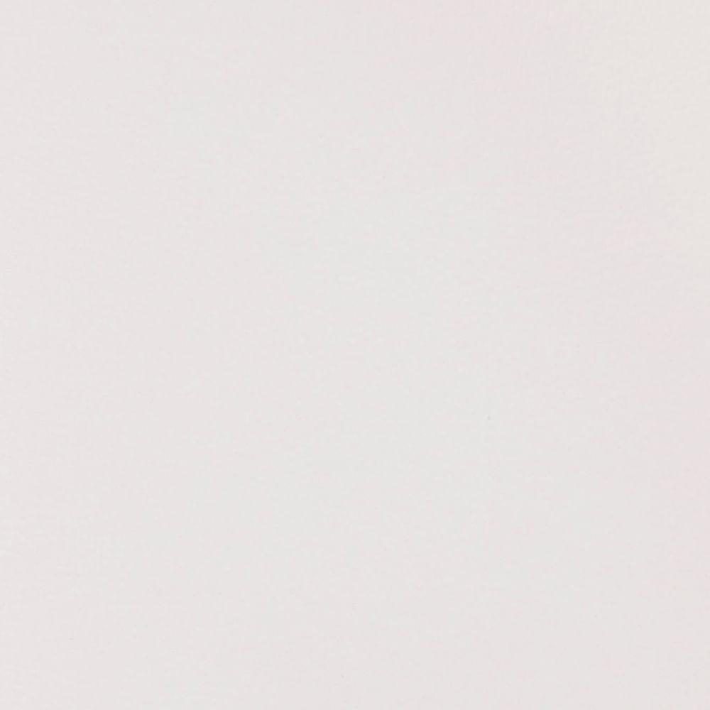 LEBARON-01-01-Tecido-Sintetico-Para-Estofado