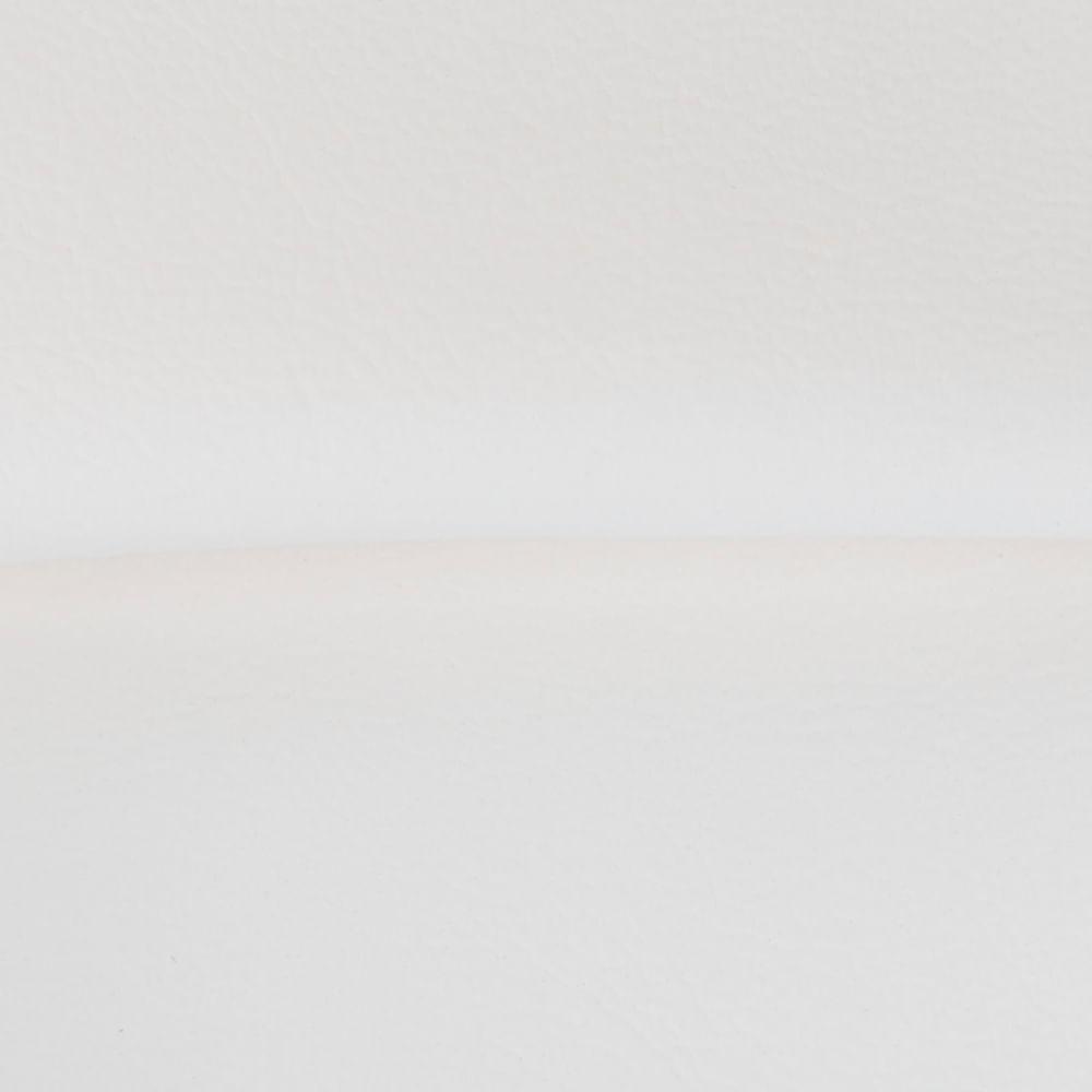 LEBARON-01-02-Tecido-Sintetico-Para-Estofado