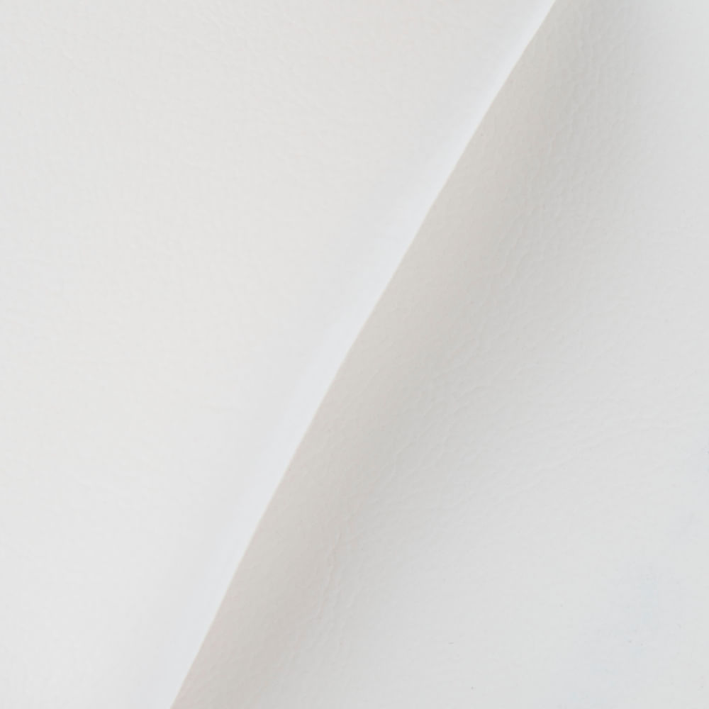 LEBARON-01-03-Tecido-Sintetico-Para-Estofado