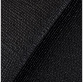 LINHARES-04-03-Tecido-Sintetico-Para-Estofado