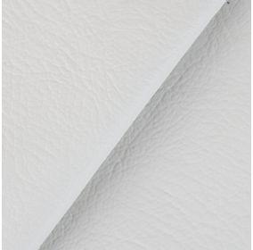 MACAE-01-03-Tecido-Sintetico-Para-Estofado