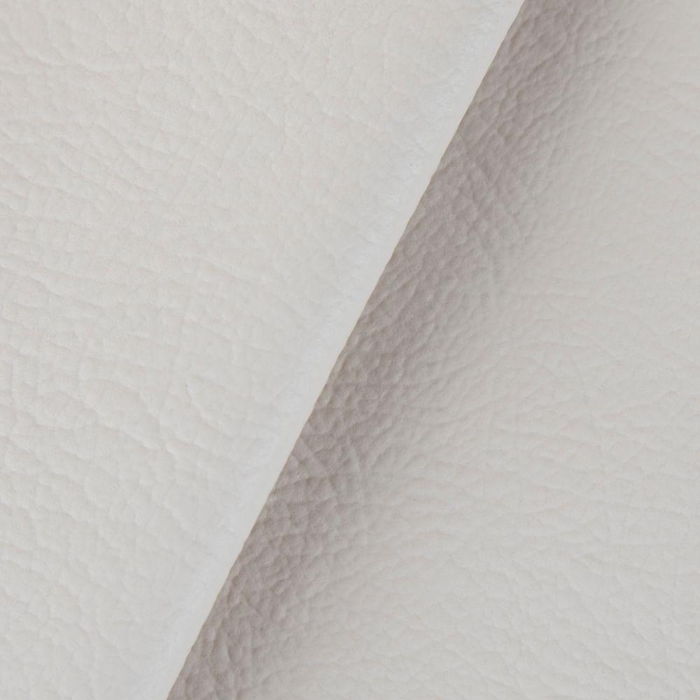 MACAE-02-03-Tecido-Sintetico-Para-Estofado