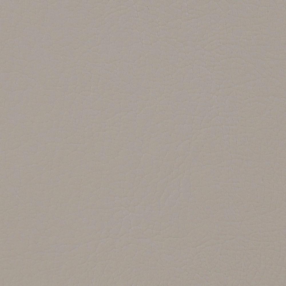 MACAE-03-01-Tecido-Sintetico-Para-Estofado