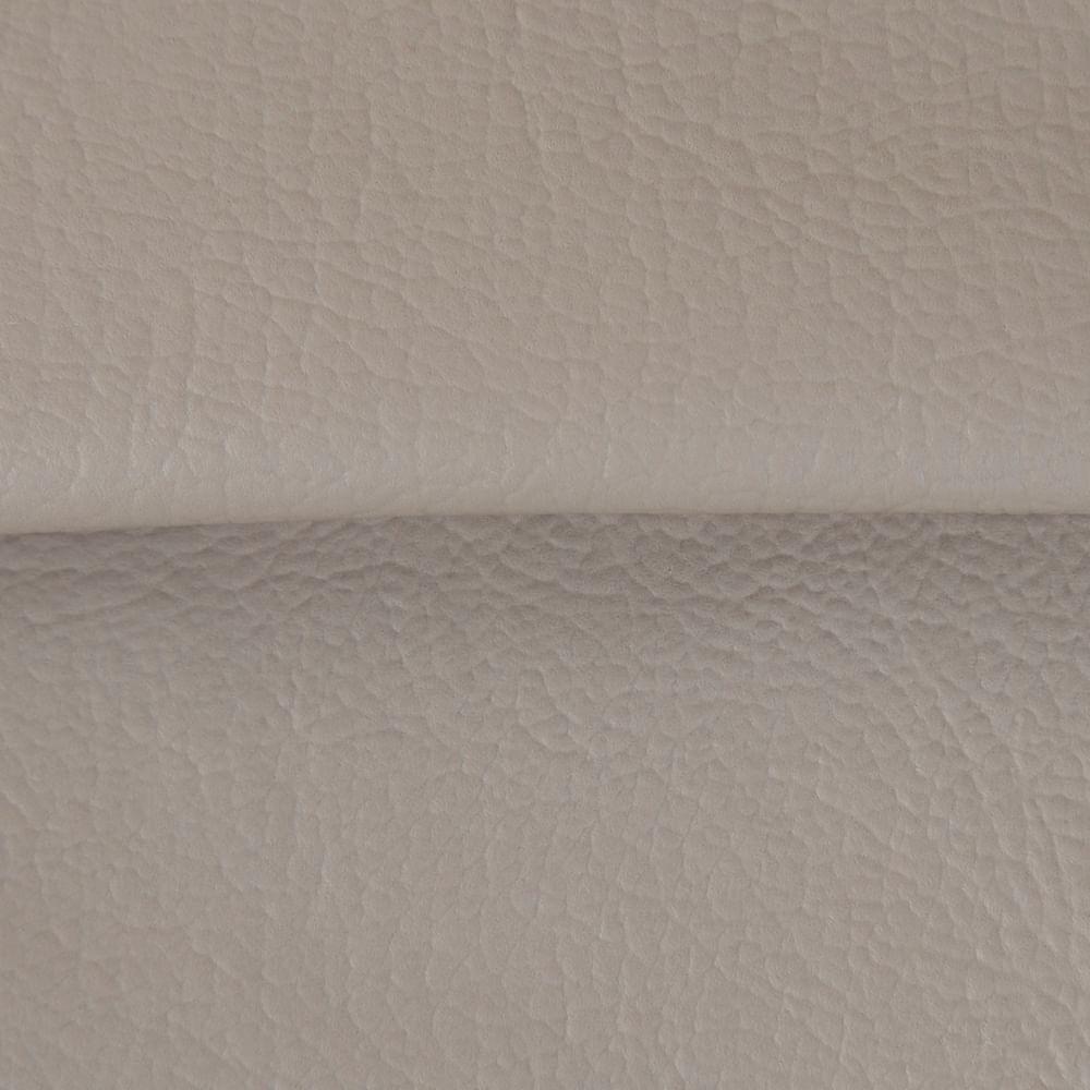 MACAE-03-02-Tecido-Sintetico-Para-Estofado