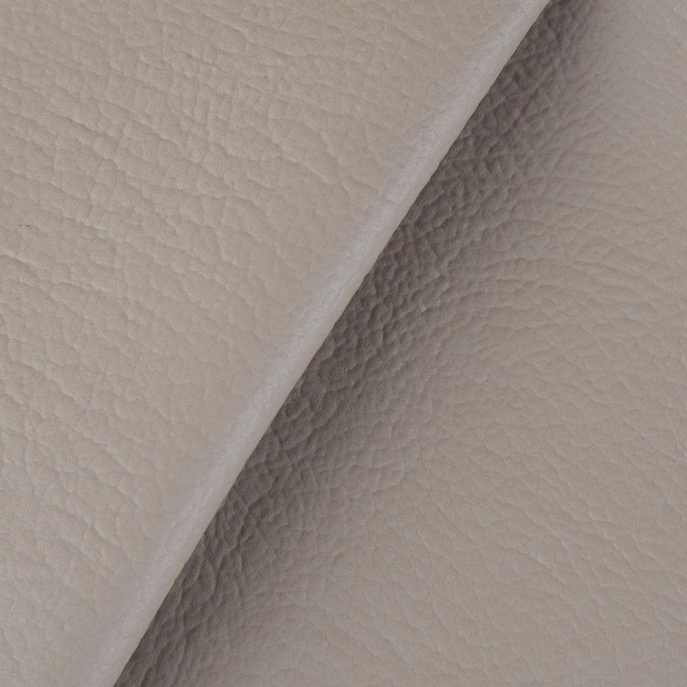 MACAE-03-03-Tecido-Sintetico-Para-Estofado