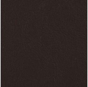 MACAE-04-01-Tecido-Sintetico-Para-Estofado