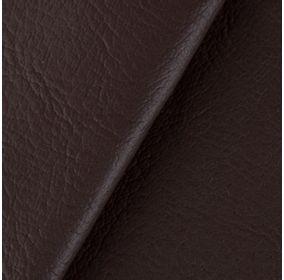 MACAE-04-03-Tecido-Sintetico-Para-Estofado